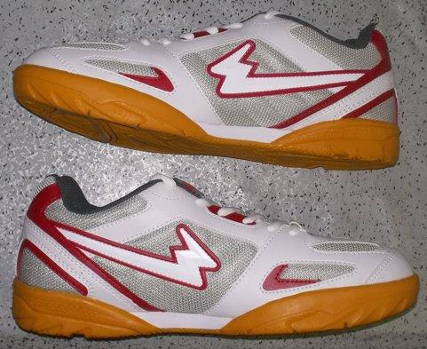 Toko Sepatu Olahraga Original